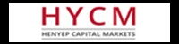 HY Capital Markets