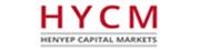 HY Capital Markets
