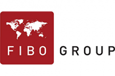 Компания «FIBO Group Ltd.» проведет День трейдера в Санкт-Петербурге и Москве