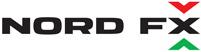 Компания NordFX в 2014 году получила шесть международных наград