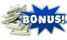 Компания Forex Trend объявила о начале новой акции «БОНУС Neteller»