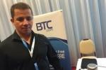 Павел Крымов назвал контролируемым хаос на рынке криптовалют