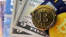 Основатели криптовалют добиваются признания трейдеров и банковской системы