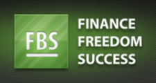 FBS  сообщила о начале работы новой информационной передачи «Форекс. FBS»