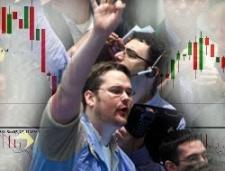 FBS предупреждает о возможной нестабильности на рынке