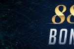 Новая бонусная акция «888 Бонус» от компании Fort Financial Services