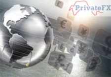 Форекс-брокер PrivateFX