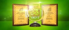 Компания FBS получила еще две престижные международные награды