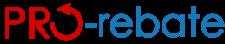 Сервис pro-rebate.com предлагает три вида инвестиций для трейдеров Форекс