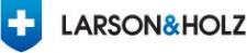 Larson&Holz расширяет информационные и аналитические сервисы