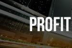 Стартовала новая бонусная акция Profit Bonus от компании FortFS