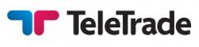 Компания TeleTrade вышла на Варшавскую фондовую биржу