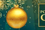 Ежегодная акция от Fort Financial Services - Рождественская сказка
